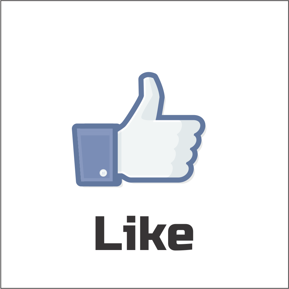 949x949 15 Facebook Like Icons Png For Free Download On Mbtskoudsalg