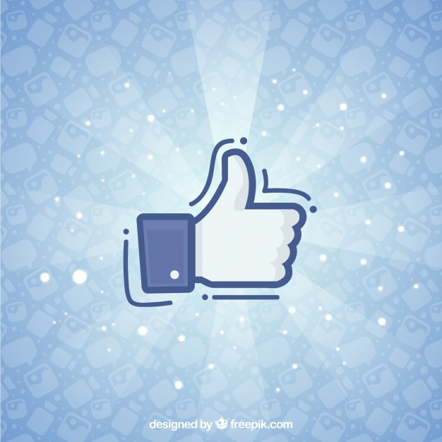 626x626 Facebook Like Vectors, Photos And Psd Files Free Download