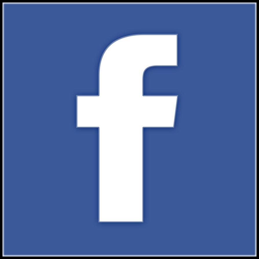 894x894 Free Facebook Icon High Resolution 272030 Download Facebook Icon