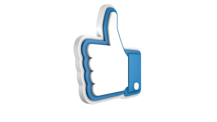 852x480 Free Facebook Likes Icon 400059 Download Facebook Likes Icon