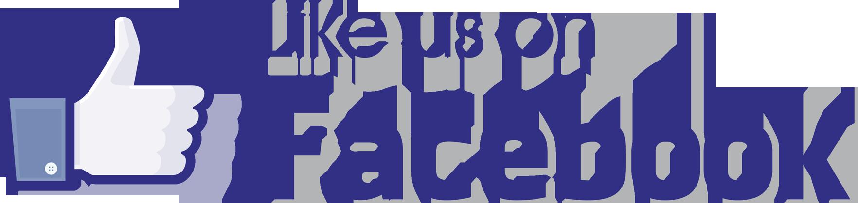 1764x419 Facebook Logo