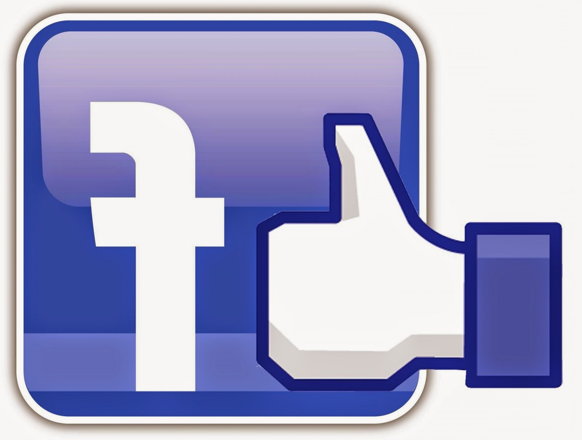 1920x1450 Like Us On Facebook Logo Vector Arenawp