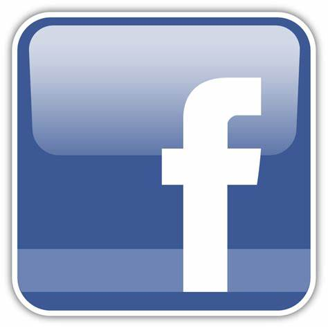 474x474 Official Facebook Like Button Vector. Vector Facebook Like Button