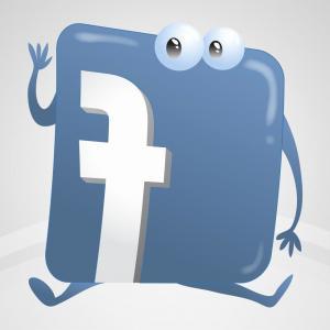 300x300 Best Hd Logo Vector Free Facebook Like Design Shopatcloth