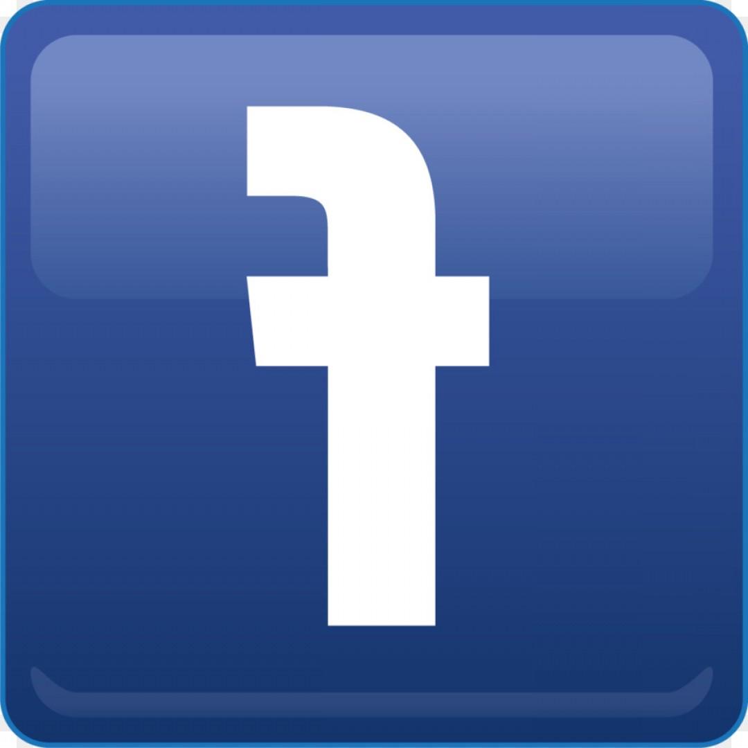 1080x1080 F Facebook Logo Vector Art Lazttweet