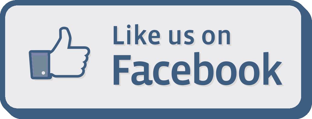 1032x394 Facebook Like Logos