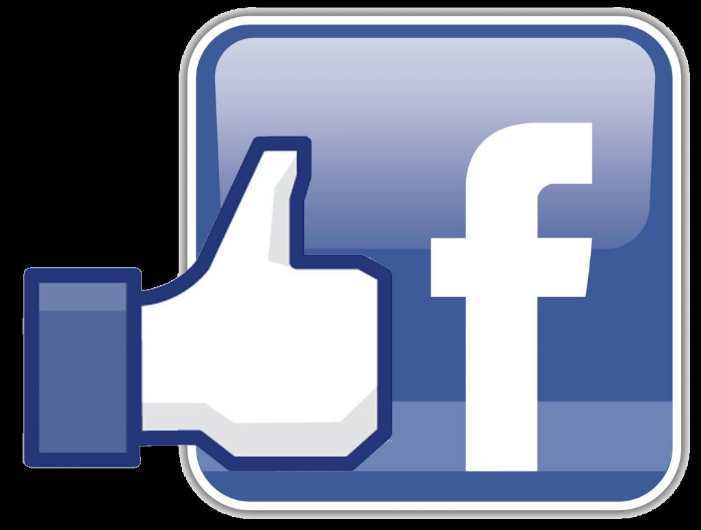 1024x774 Facebook Logo Vector Jpg Library Download