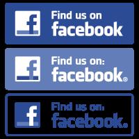 200x200 Facebook Logos Vector (.ai, .eps, .svg, .pdf) Download