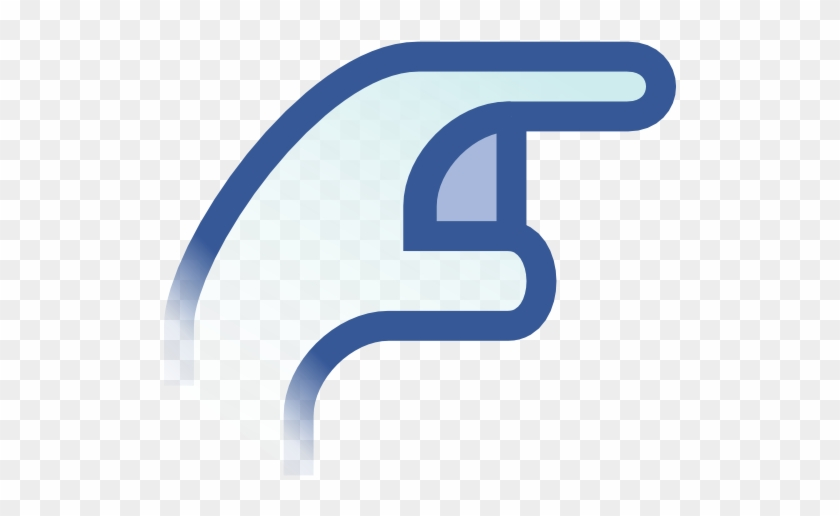 840x516 Free Vector Facebook Style Icon Vector Material