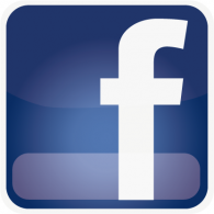 195x195 Free Download Of Facebook Vector Logos