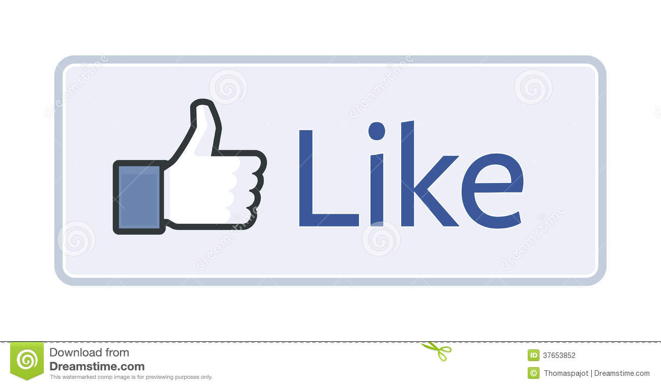 1300x762 Collection Of Facebook Like Icon Clipart High Quality, Free