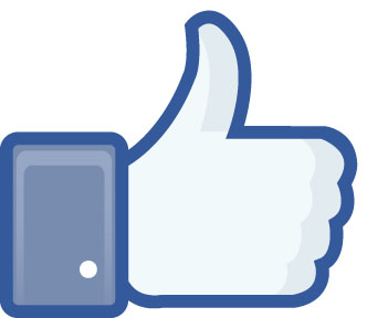 332x288 Vector Logos,high Resolution Logosamplogo Designs Facebook Like