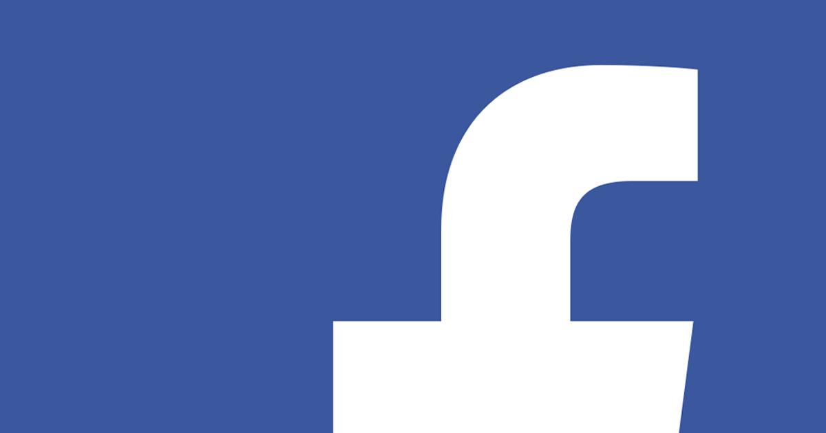 1200x630 Facebook Logo Like Share Png Transparent Background Png Vectors