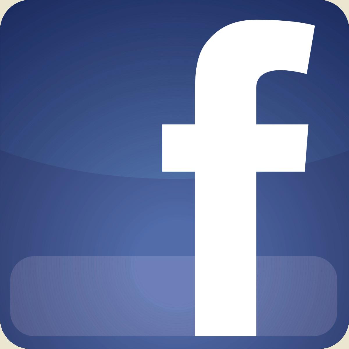 1200x1200 Clip Art For Facebook Clipartlook