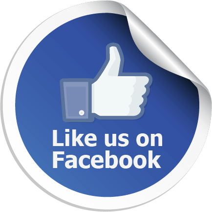 Facebook Logo Vector At Getdrawings Com Free For Personal Use