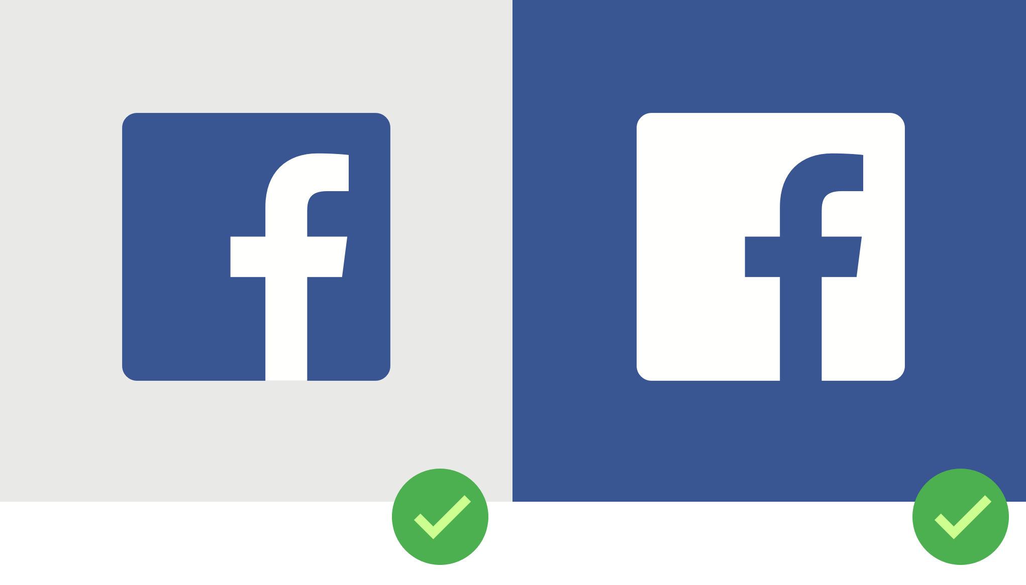 Facebook Logo Vector Ai At Getdrawings Com Free For Personal Use