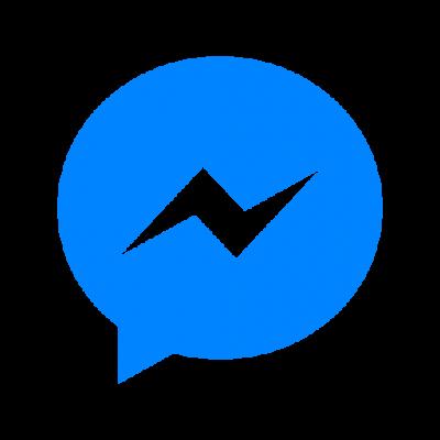 400x400 15 Facebook Logo Vector Png For Free Download On Mbtskoudsalg