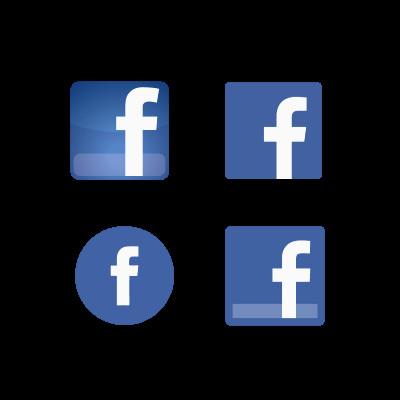 400x400 30 Luxury Image Of Facebook Logo Vector 3axid