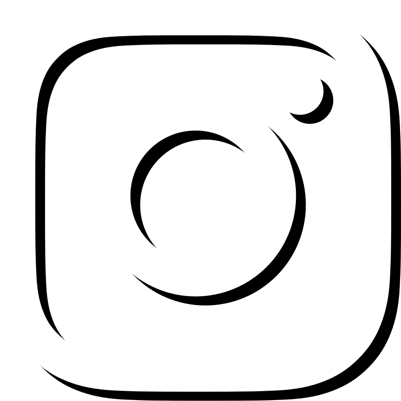 820x819 Instagram Logo, Icon, Instagram Gif, Transparent Png [2018]