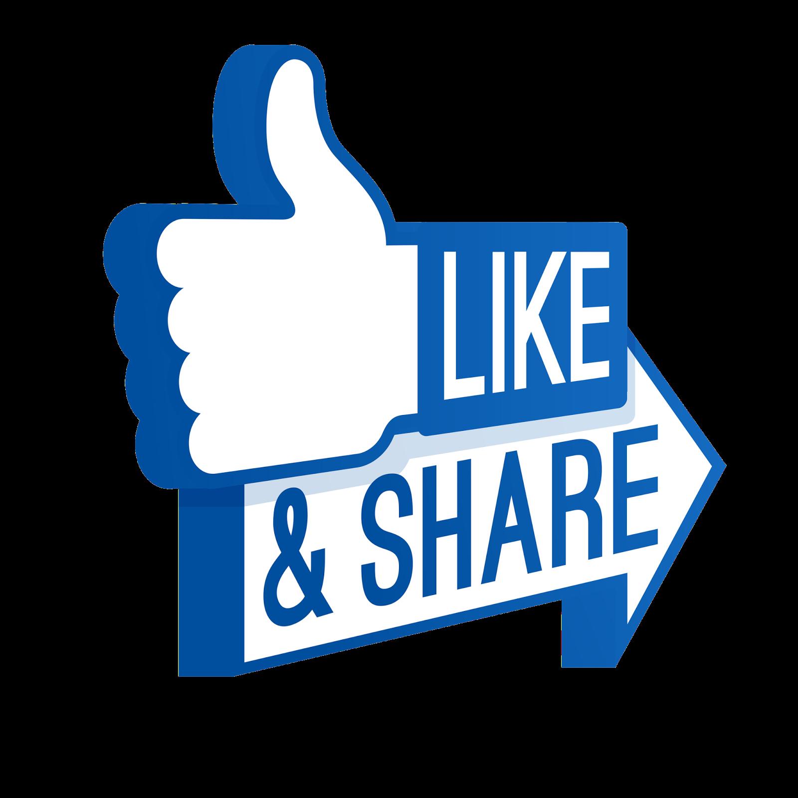 Facebook Logo Vector Free Download
