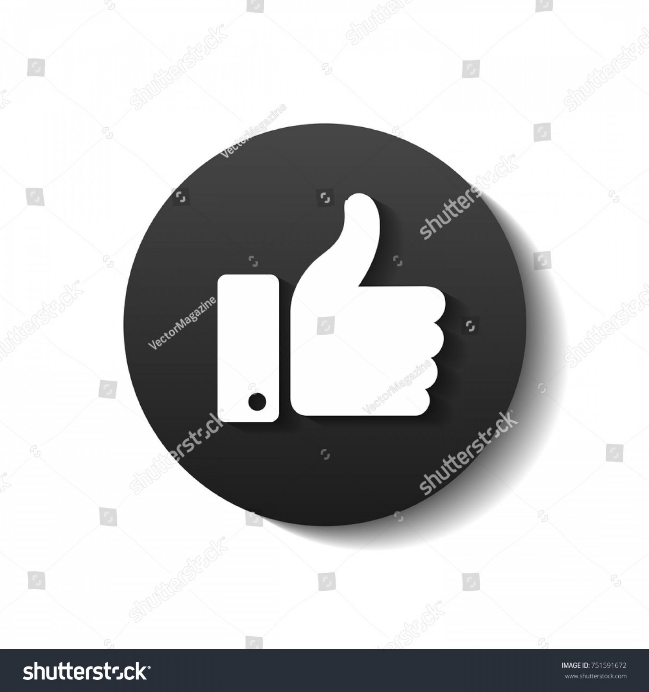 2160x2304 Facebook Logo Vector Arenawp
