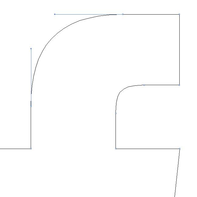 648x648 Facebook Logo