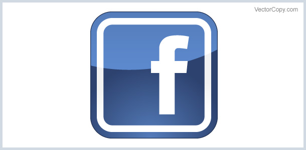 610x300 Free Official Facebook Icon Vector 308372 Download Official