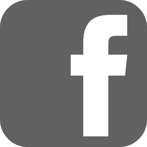 512x512 Collection Of Free Facebook Vector Grey. Download On Ubisafe