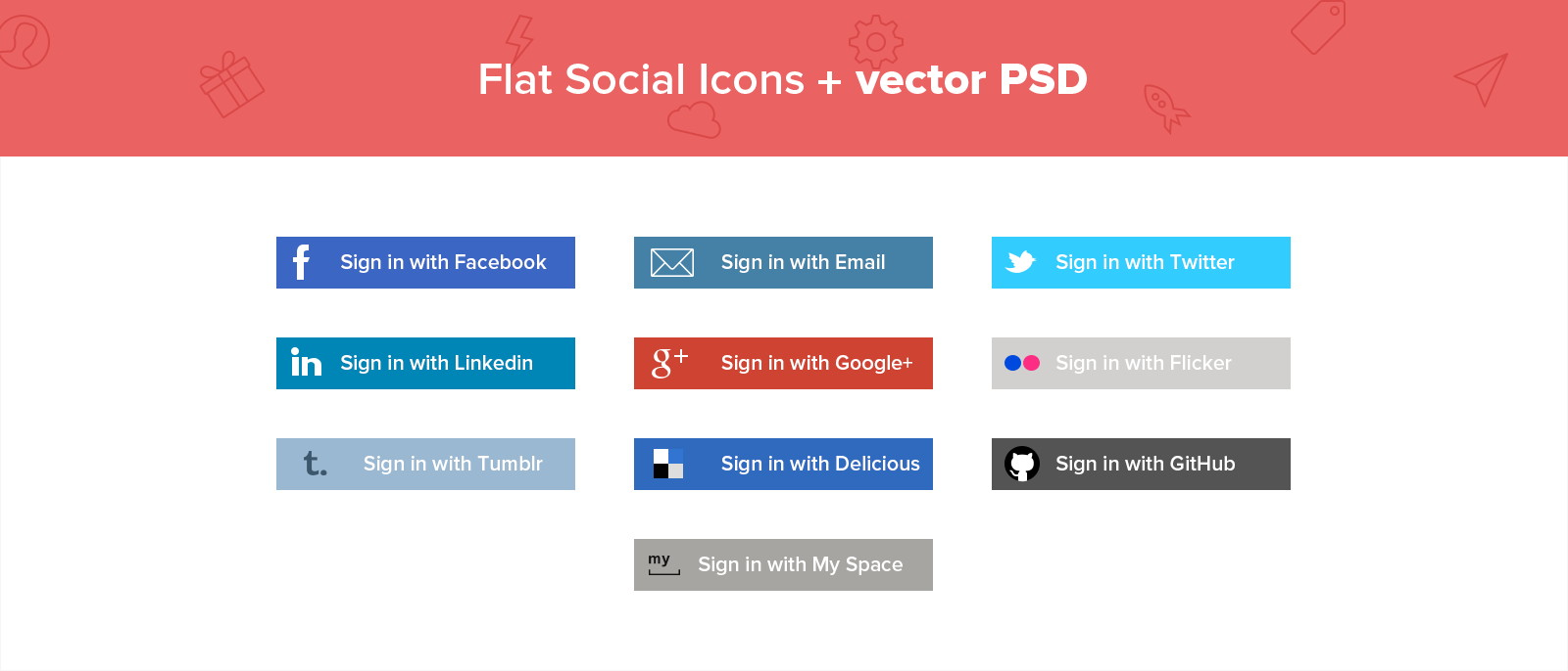 1600x686 Facebook Share Icons
