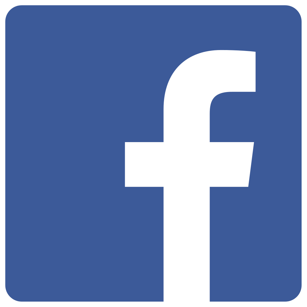 1024x1024 Facebook For Woocommerce