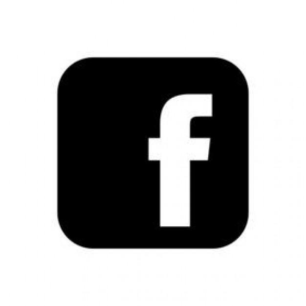 626x626 Free Facebook Logo Icon Transparent 24257 Download Facebook Logo