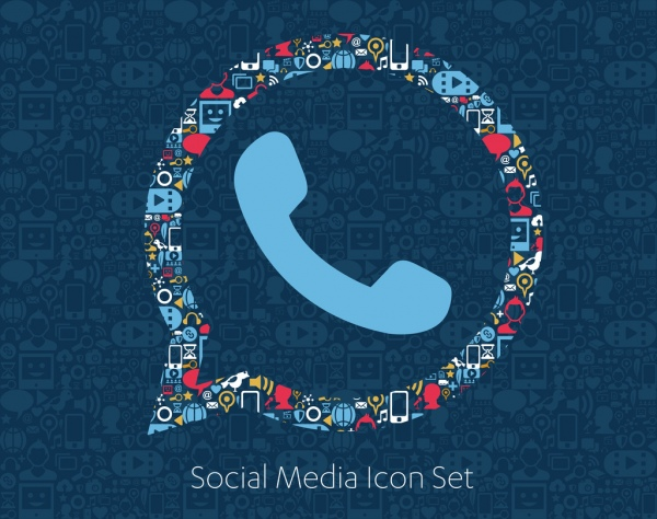 600x474 Vector Facebook For Free Download About (15) Vector Facebook. Sort