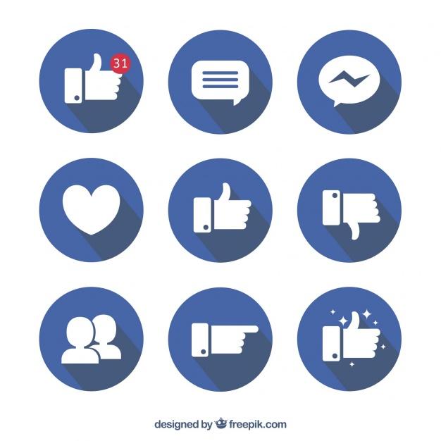 626x626 Free Facebook Photo Icon 52082 Download Facebook Photo Icon