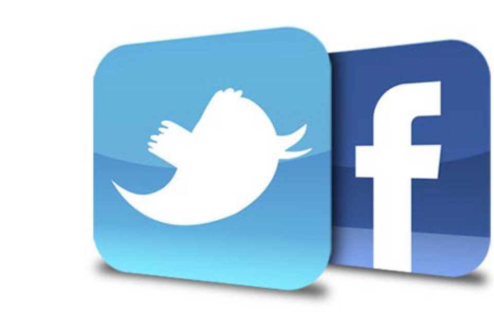 960x639 Free Facebook Twitter Icon 424527 Download Facebook Twitter Icon