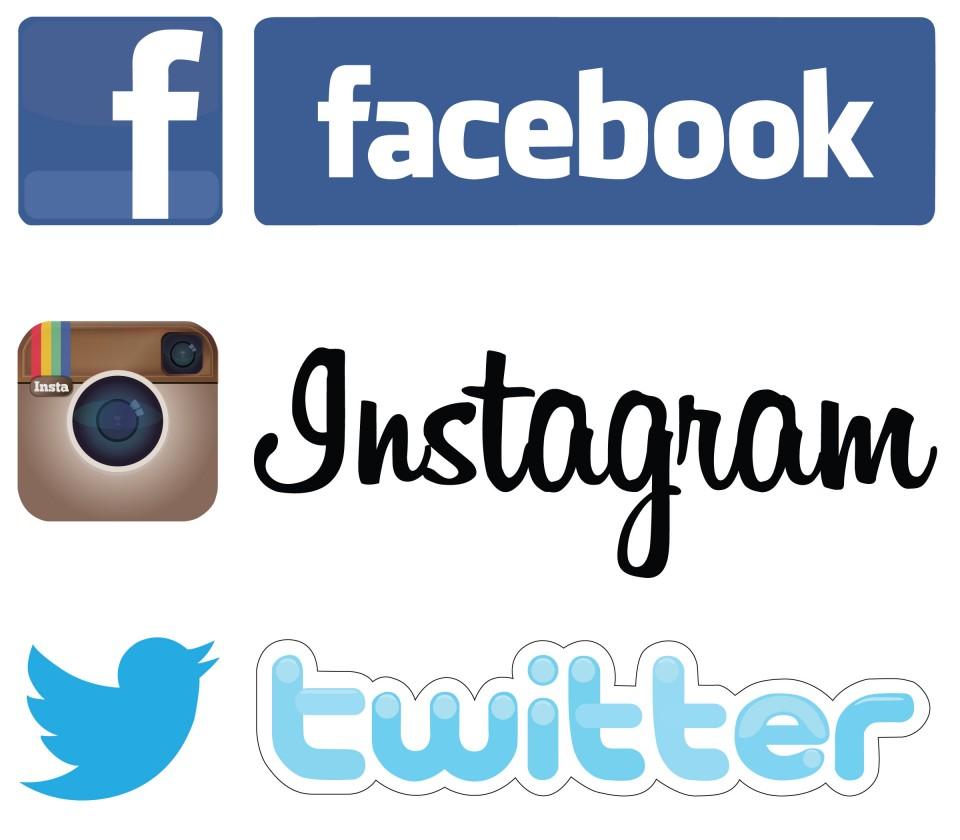 960x840 Instagram Addict Thefeedia