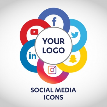 368x368 Instagram Free Vector Download (11 Free Vector) For Commercial Use