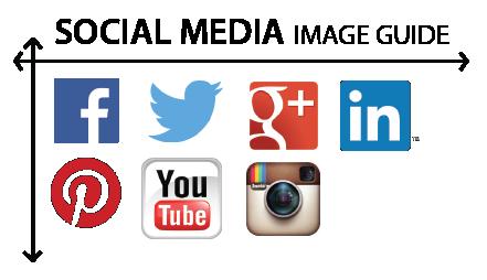 441x254 Instagramm Clipart Social Media