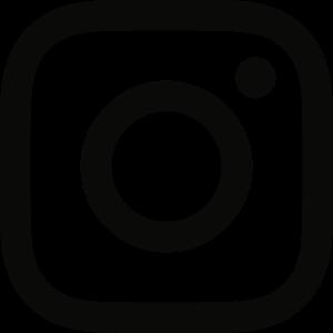 300x300 Instagram Logo, Icon, Instagram Gif, Transparent Png [2018]