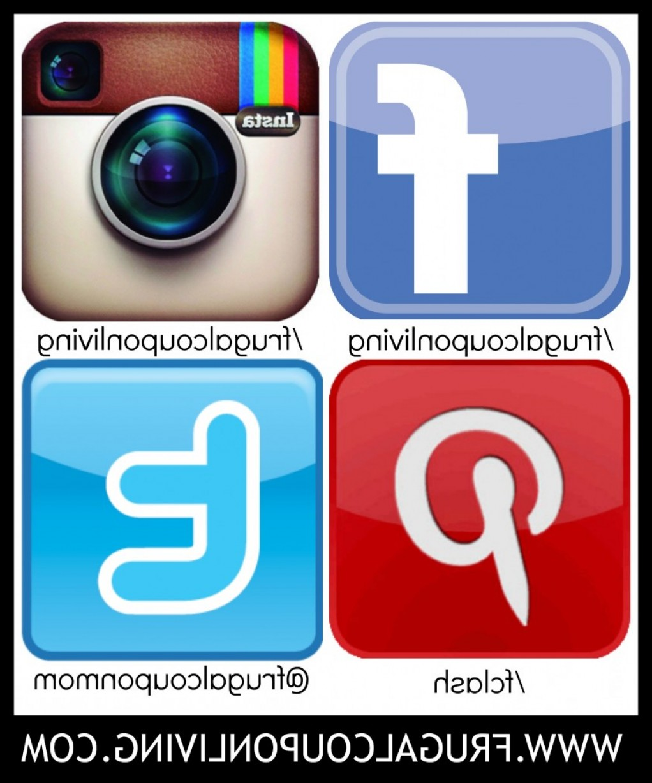 1022x1228 Social Media Links Facebook Twitter Instagram Frugal