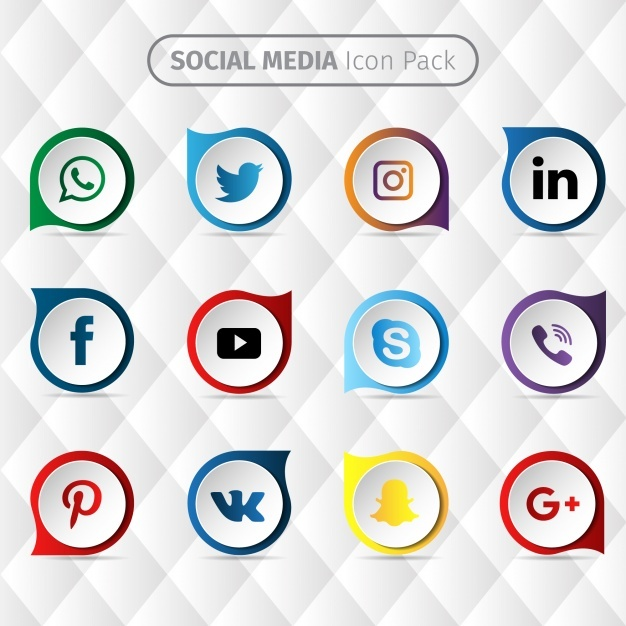 626x626 Youtube Logo Icons Free Download