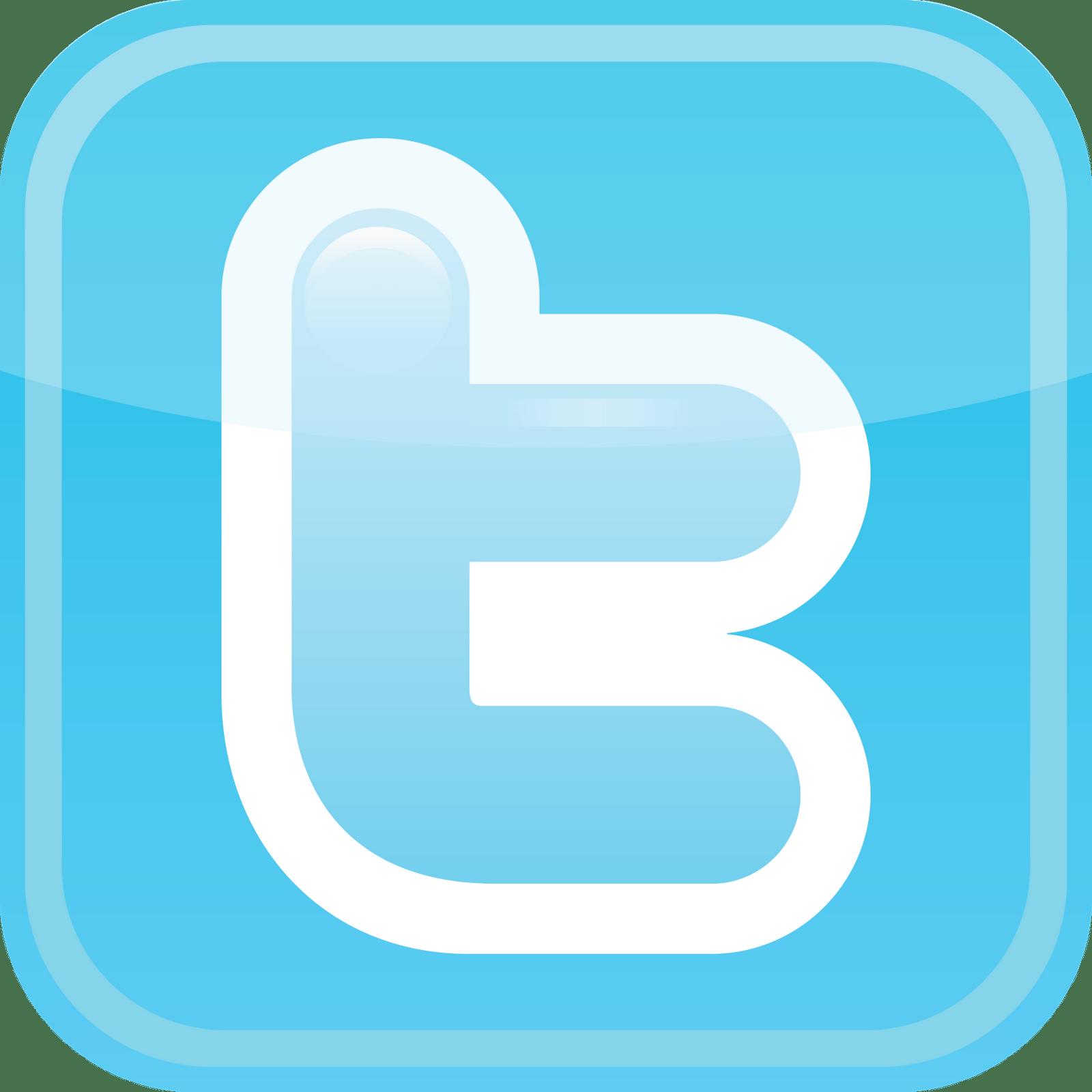 1600x1600 Facebook Twitter Instagram Logo Download