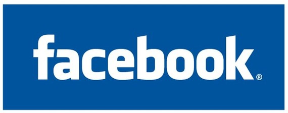 570x224 Facebook Vector Clip Free Download