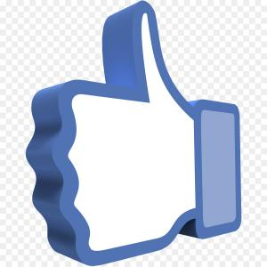 300x300 Awesome Facebook Vector Logo Free Download On Logo Png With
