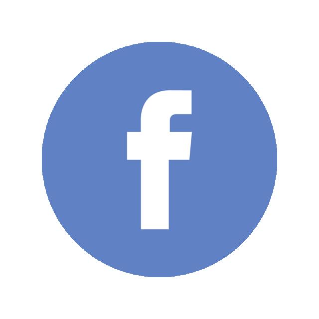 Facebook Vector Image