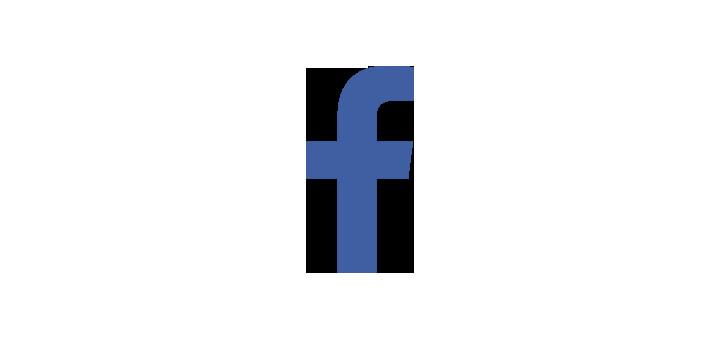 720x340 Facebook Icon Vector Unique Logo Ai Png Transparent Logo Ai Png