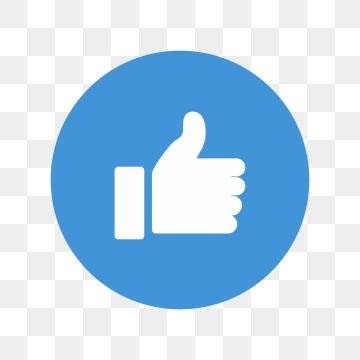 360x360 Facebook Reaction Png Images Vectors And Psd Files Free
