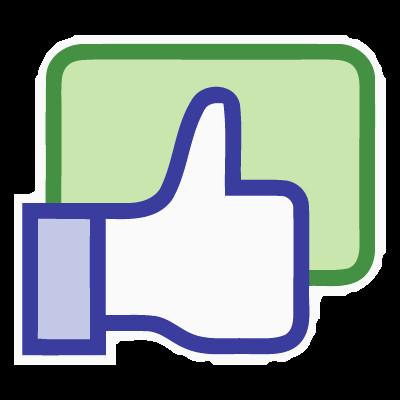 400x400 Facebook Vector Awesome Logos Vector Eps Ai Cdr Svg Free 3axid