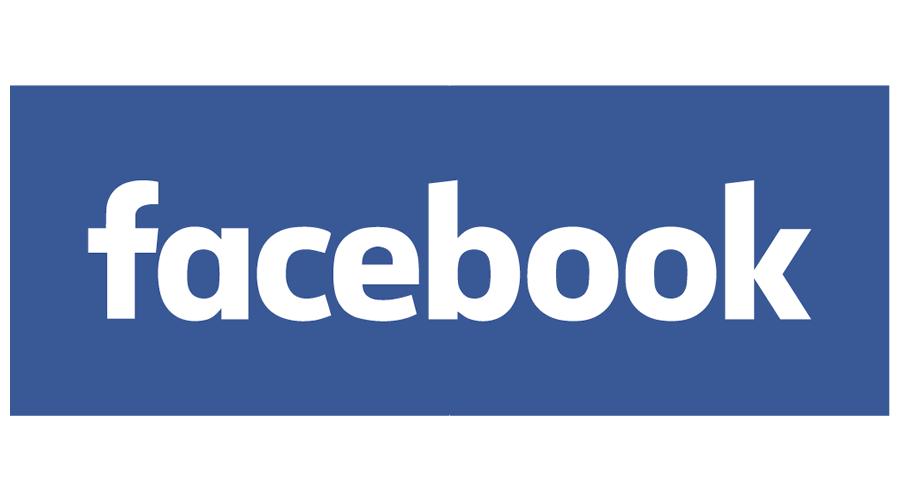 900x500 Facebook Vector Logo Free Download