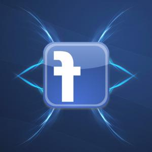 300x300 Find Us On Facebook Vector Png Arenawp