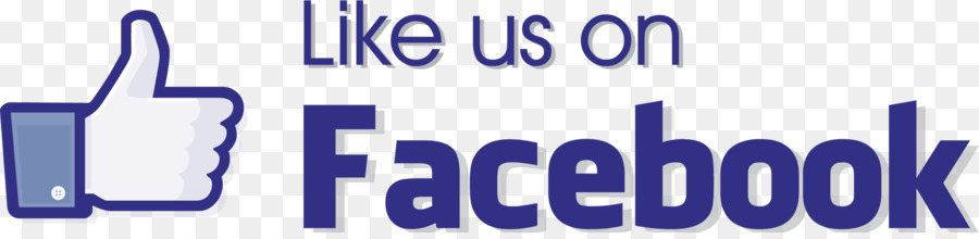 900x220 Download Facebook Like Button Computer Icons Thumb Signal Like